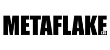 Алюминиевые пасты Metaflake