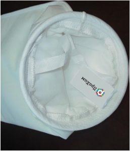 Фильтровальные мешки